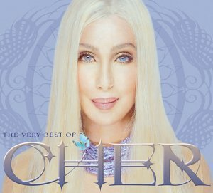 Cher - CD1 - The Very Best Of Cher - Zortam Music