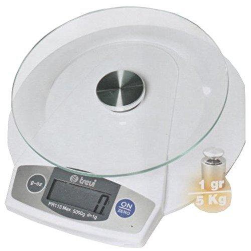balance digitale electronique 5 kg