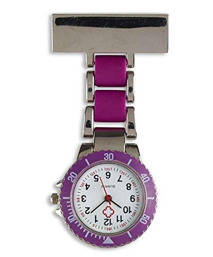 metal-fob-watch-nu98-purple