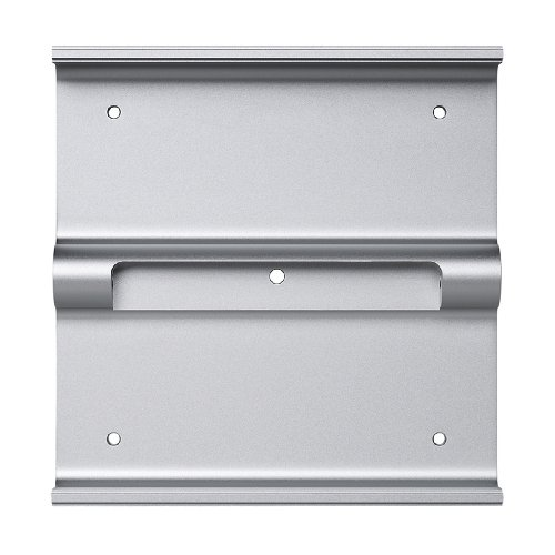 Apple VESA Mount Adapter for LED Cinema Display, 24 and 27 inch iMac Aluminum