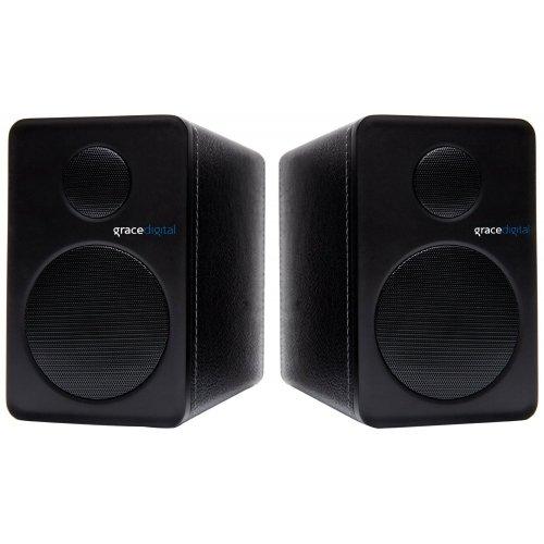 grace-digital-audio-gdi-btsp201-wi-fi-bookshelf-music-system-in-black-class-d-digital-amplifier