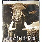 The End of the Game: The Last Word from Paradise (0385131240) by Beard, Peter H