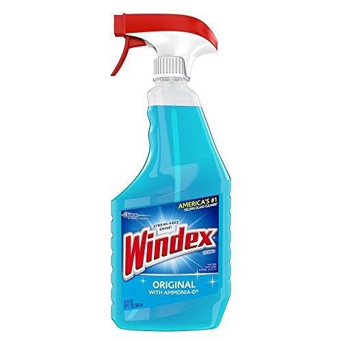 windex-680ml-blue-trigger-spray-original-glass-cleaner-windex