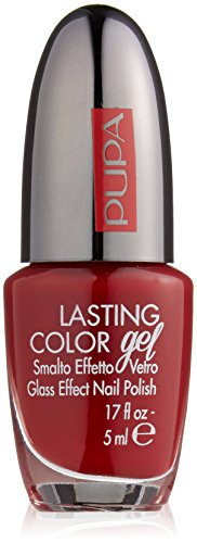 Smalto Lasting Color Gel N 031 Chic Boudoir