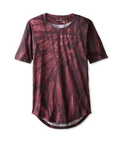 Alexandre Plokhov Men's Fine Jersey T-Shirt
