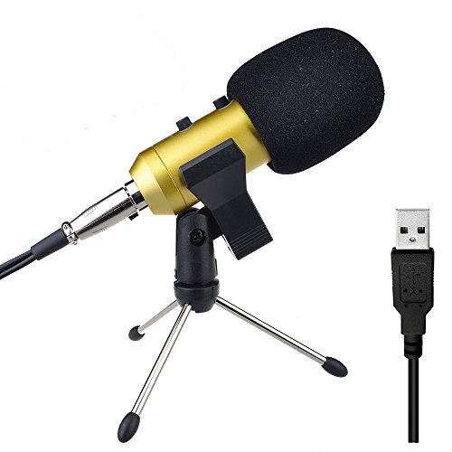 ieGeek-Pro-Professional-Condenser-Vocal-Recording-Microphone-BM-100FX-with-Mic-Shock-Mount-For-Radio-Broadcasting-Studio-Voice-over-Sound-Studio-Recording