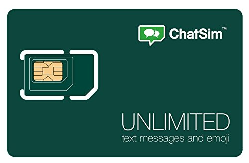 chatsim-unlimited-global-sim-card-to-chat-with-whatsapp-telegram-and-other-chatapps-in-over-150-coun