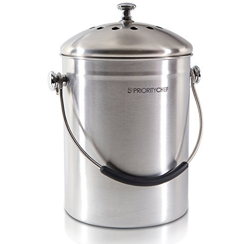 prioritychef-compost-bin-soft-silicone-handle-stainless-steel-indoor-compost-pail-for-your-kitchen-e