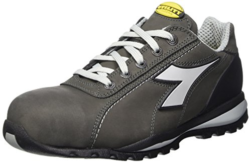 diadora-unisex-erwachsene-glove-ii-low-s3-hro-sra-sicherheitsschuhe-grigio-75063-grigio-ombra-75063-