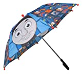 Thomas The Tank Engine and Friends Boy's Umbrella