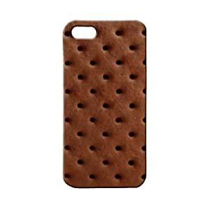 G-STAR Designer 3D Printed Back case cover for Apple Iphone 4 / 4S - G3815