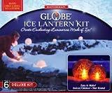 Ice Lantern Deluxe Kit