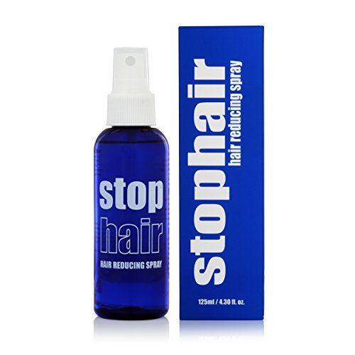 100-natural-hair-growth-inhibitor-permanent-hair-removal-remover-hair-inhibiting-and-reducing-to-sto