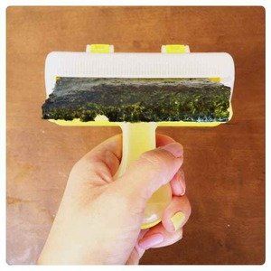 Japanese Sushi Roll Making Kit