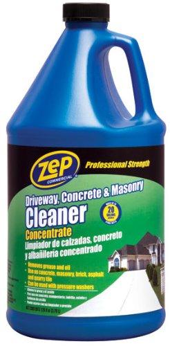 Zep Inc Eprdo64 Zep 64 Oz Drain Care Professional