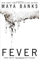 Fever (The Breathless Trilogy)