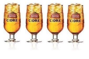 stella-artois-il-cidre-bicchieri-da-pinta-ce-568-ml-confezione-da-4