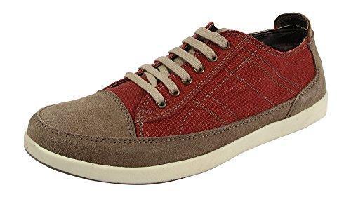 Spunk-Men-Canvas-Sneakers