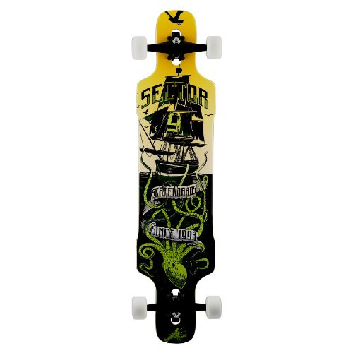 Sector 9 Race Formula back-1005048
