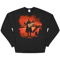 Ozzy Osbourne - Hitchiker - Sweatshirt