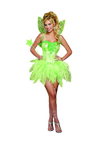 best women�s saint patrick�s day costumes webnuggetzcom