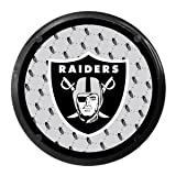 Oakland Raiders Car Truck SUV Coaster Air Freshener - PAIR at Amazon.com