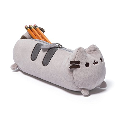 GUND Pusheen Accessory Case