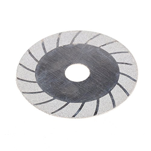 Glass Ceramic Granite Diamond Saw Blade Disc Cutting Wheel For Angle Grinder front-186482