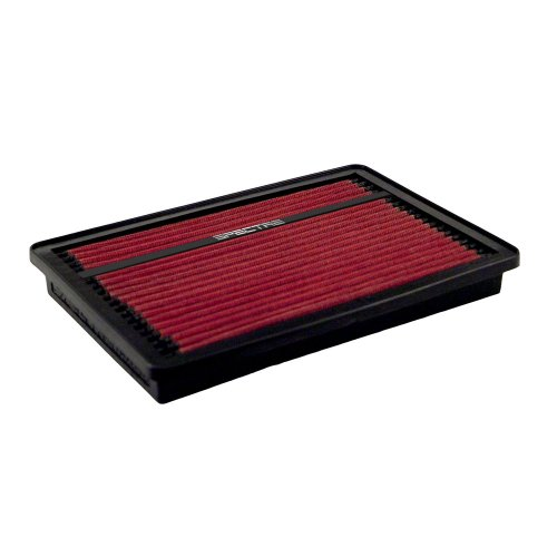 Spectre Performance Hpr8997 Air Filter front-570336