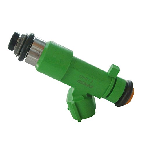 generic-fuel-injector-for-nissan-350z-maxima-quest-2007-2008-2009-16600-jk20a-16600ja00a-nissan-infi
