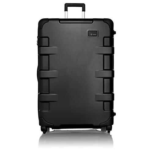 [トゥミ] TUMI 【公式】T-Tech Cargo 57830 30インチ エクステンデッド・トリップ・パッキングケース 8583009 01 (ブラック)