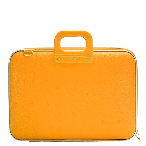 bombata-sac-pour-ordinateur-portable-17-jaune