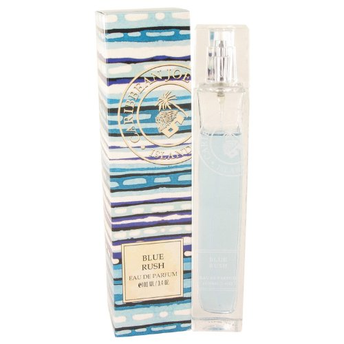 blue-rush-caribbean-joe-by-caribbean-joe-eau-de-parfum-spray-34-oz-blue-rush-caribbean-joe-b