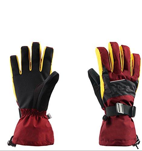 mnner-und-frauen-reiten-outdoor-ski-handschuhe-wasserdicht-wind-und-warm-l-wine-red