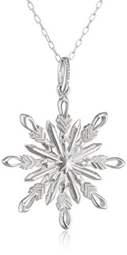 hot-diamonds-sterling-silver-winter-wonderland-snowflake-pendant-necklace-of-45-cm