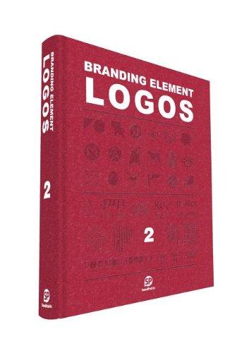 pdf branding elements logo 2 free books demimarjorierahman
