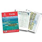 Maptech Embassy Cruising Guide - Florida