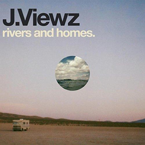 J.Viewz-Rivers and Homes-(J04)-CD-FLAC-2011-CMC