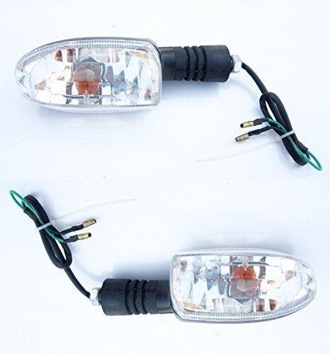 voyant-clignotant-flasher-trafficator-lampe-feu-clignotant-12-v-pour-moto-bajaj-platina-11010301