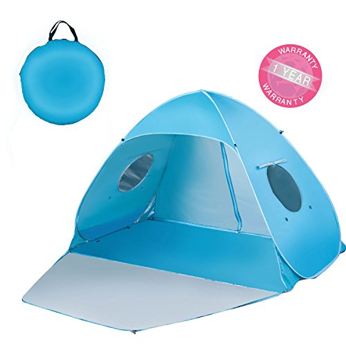 Outdoor-Automatic-Pop-up-Instant-Portable-Cabana-Beach-Tent-2-3-Person-Anti-UV-Beach-Tent-Beach-Shelter-Sets-up-in-Seconds-787-x-473x-51