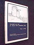 Hovenweep Rock Art: An Anasazi Visual Communication System (Occasional Paper 14) (0917956478) by Nancy H. Olsen