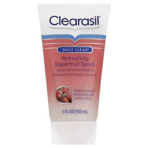 clearasil-daily-clear-refreshing-superfruit-scrub-with-acne-medication-raspberry-and-cranberry-extra
