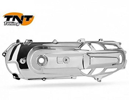 Carter de transmission scooter MBK 50 Next Neuf
