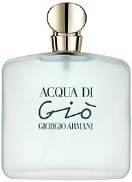 Acqua di Gio by Giorgio Armani for wo…