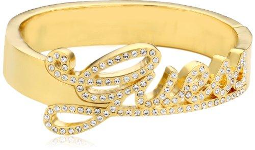 Guess Damen-Armband Metall UBB12911 thumbnail