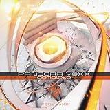 PANDORA VOXX complete (2枚組ALBUM)
