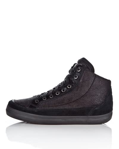 Fit Flop Sneakers Super [nero]