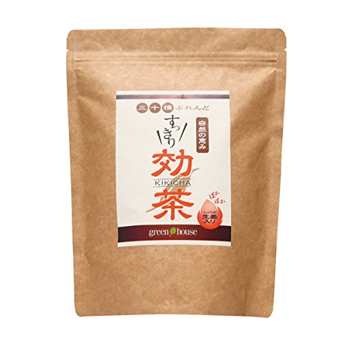 30種ブレンドすっきり効茶 1袋 380g