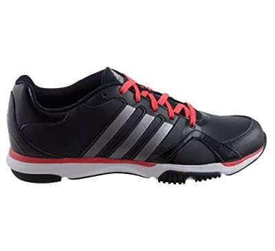 adidas Performance Womens Essential Star Running Shoes from Vista Trade Finance & Services S.A.