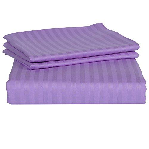 royallinens-eu-super-king-500tc-lilac-stripe-georgeous-3pcs-flat-sheet-stripe